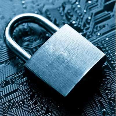 Webinars-Cyber-Security-square