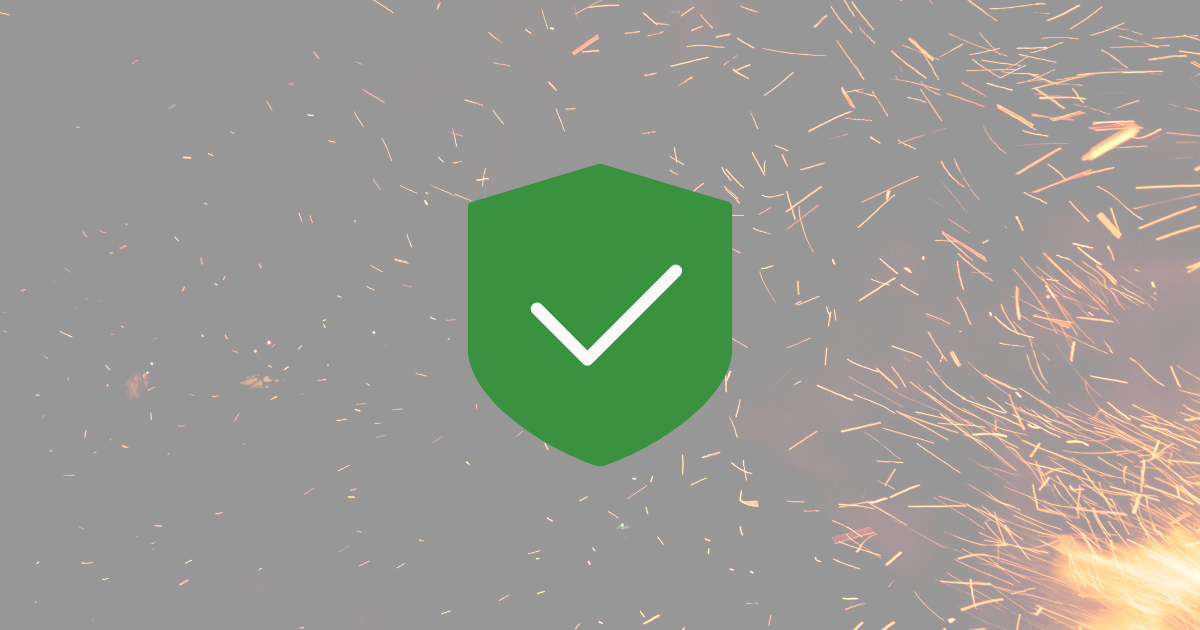 What Firewall Features Are Needed to Help Protect Your Organisation?