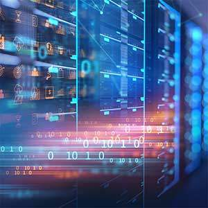 webinars Square Understanding the Current Cyber Threat