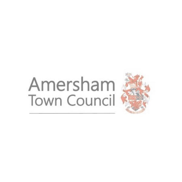 Amersham Town Council