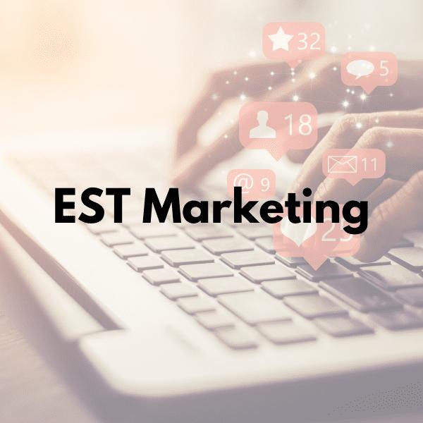 EST Marketing