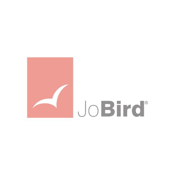 Jo Bird