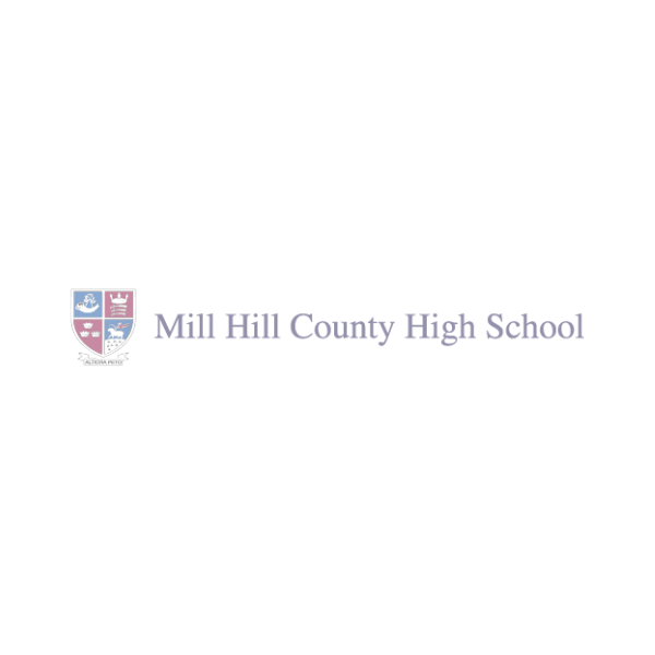 Mill Hill County High School