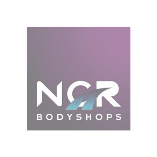 NCR Bodyshops