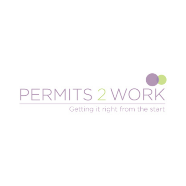 Permits2Work