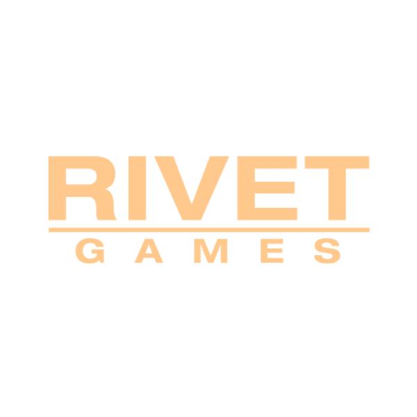 Rivet Games