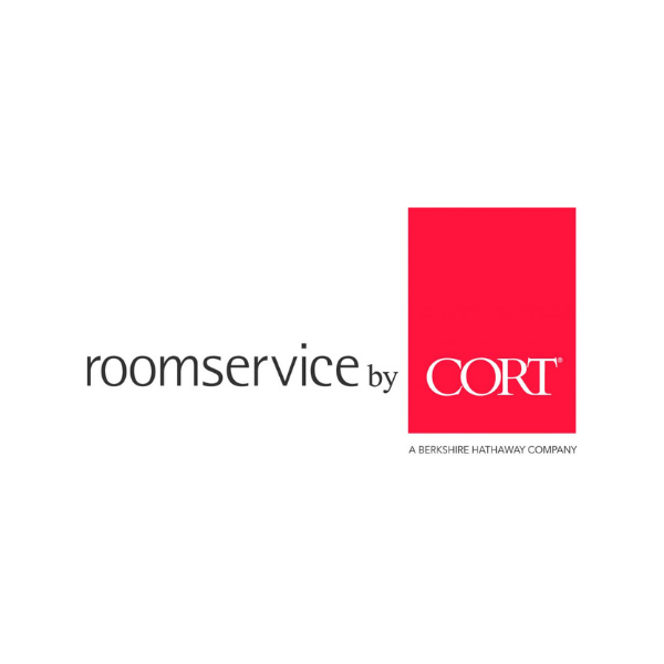Roomservice by Cort