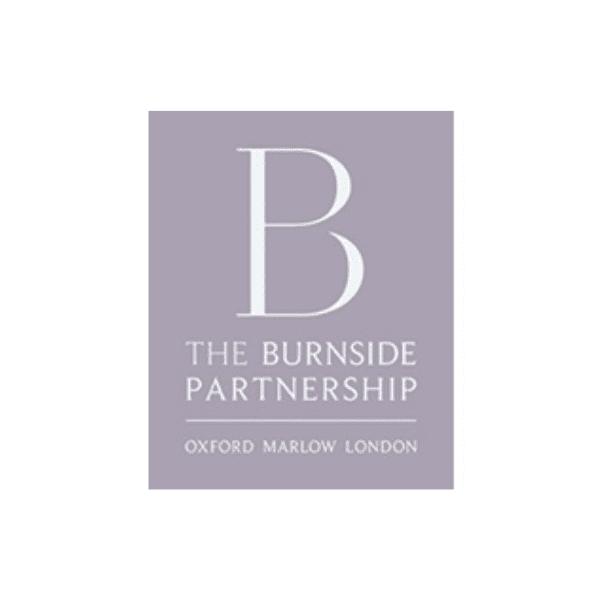 The Burnside Partnership