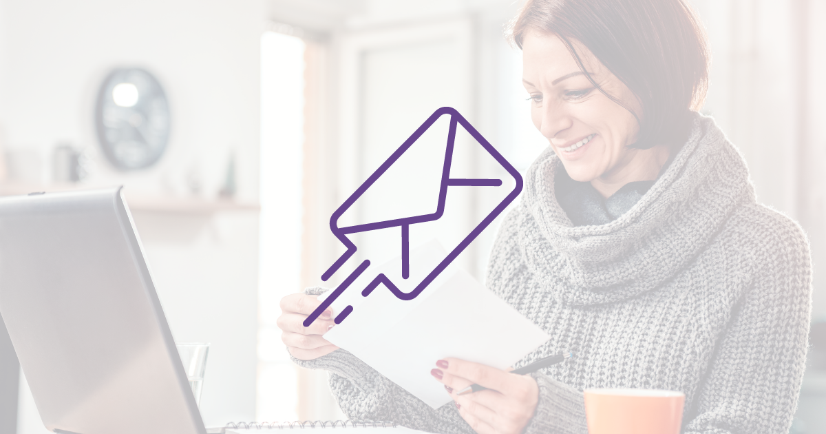 5 Reasons Why Your Business Could Benefit from Hybrid Mail