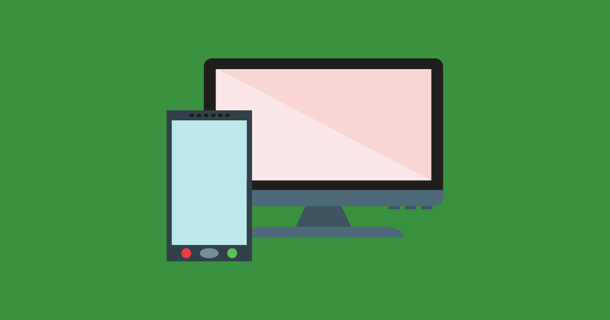 AGuide to Effective BYOD/BYOPC Security