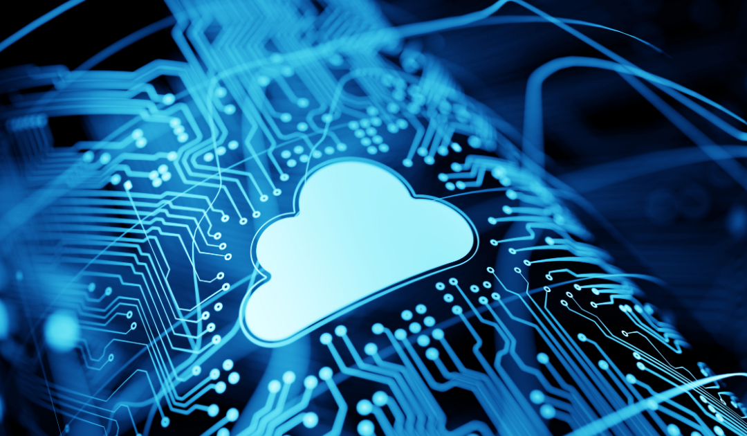 Cloud Quiz: How Much Do You Know About the Cloud?