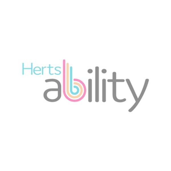 Herts Ability