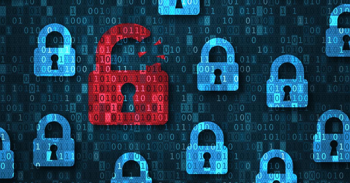 Critical Microsoft Vulnerability: PrintNightmare Exploit Found in Microsoft Windows