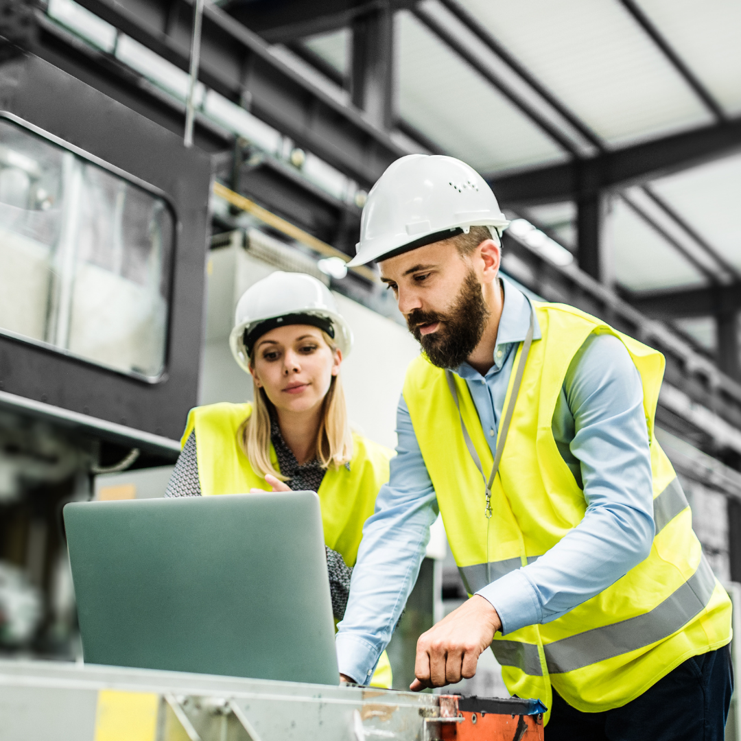 Microsoft Dynamics 365 Business Central and Manufacturing