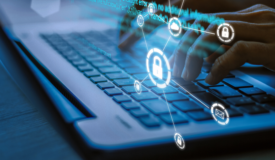 The CIT Newsletter: 15 Ways to Protect Your Business
