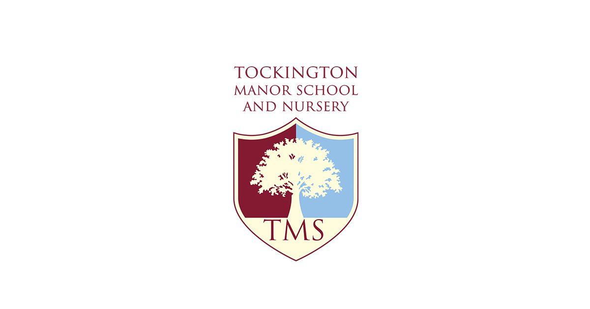 Tockington Case Study