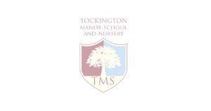 Tockington copy