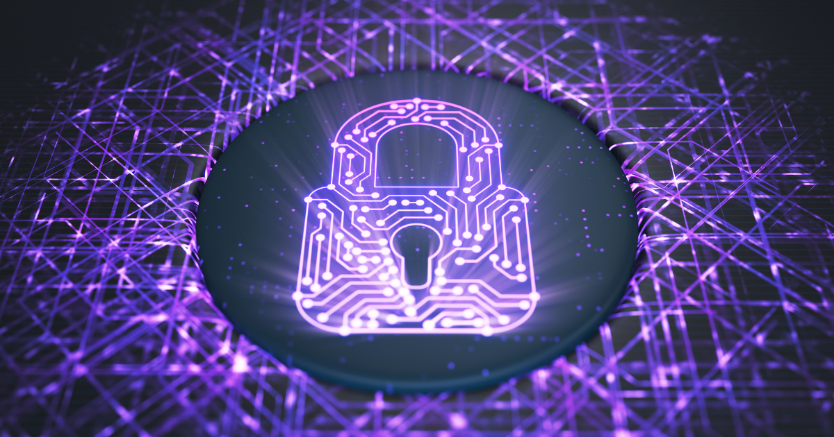 How to Approach Cyber Security