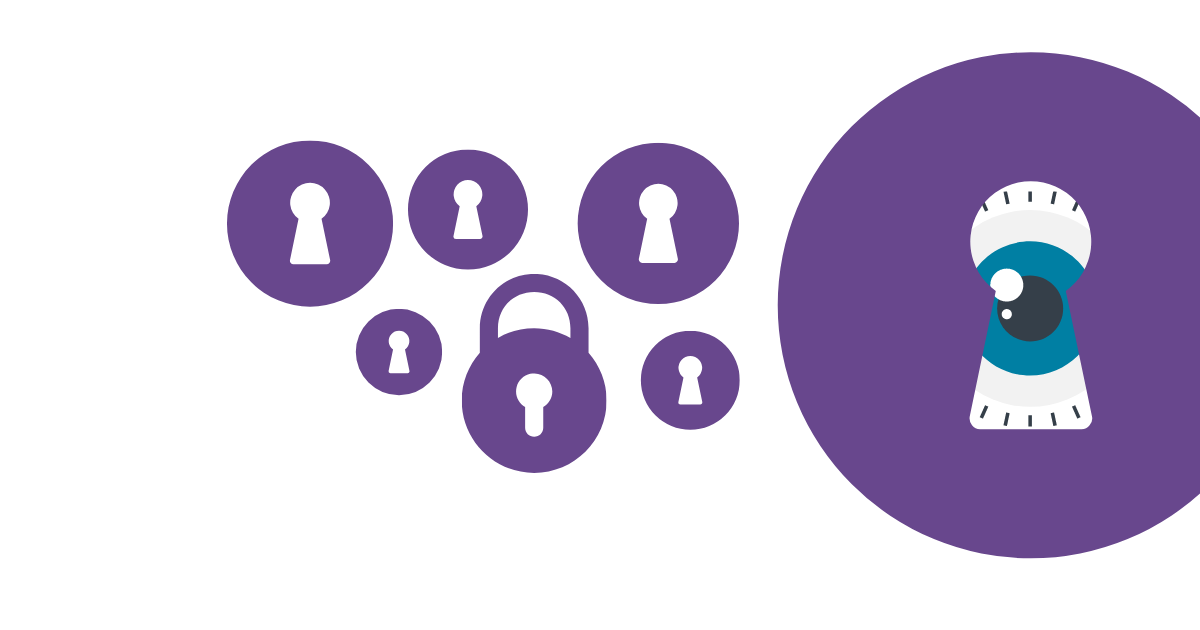 Why Is National Cyber Security Awareness Month Important?