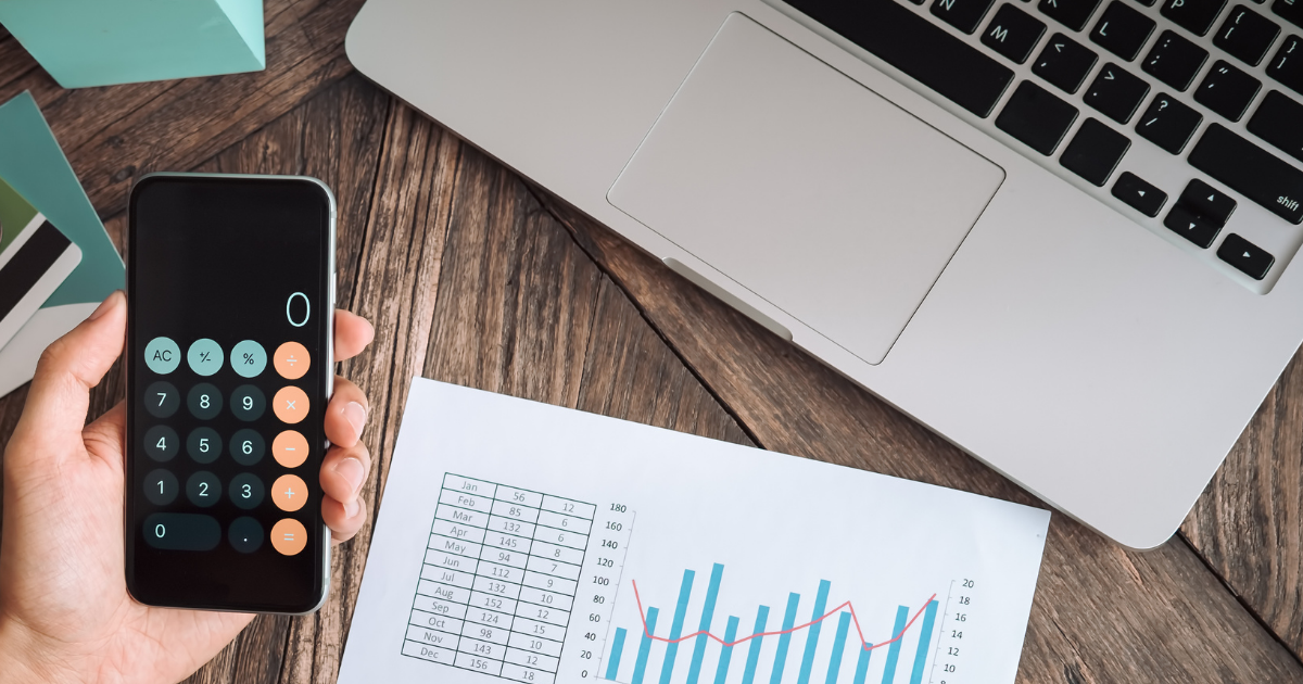 What Is a PivotTable and Why Is It Useful?