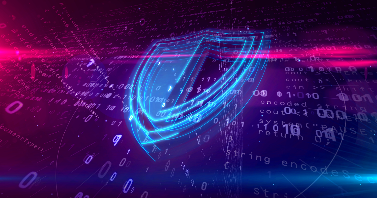 Test Your Cyber Security Knowledge With Our Quiz